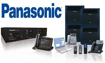 Panasonic Telephones Systems
