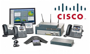 Cisco Telephones. Office Telephone Systems ...
